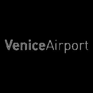 Aeroporto Venezia E-Farm Studio Ingegneria Padova