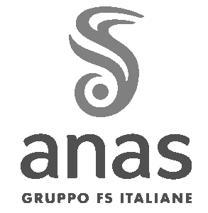 Anas E-Farm Studio Ingegneria Padova