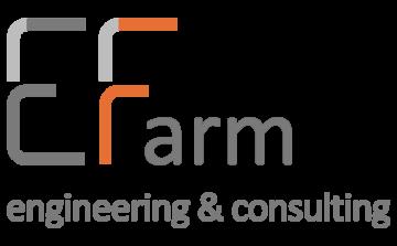 E-Farm Studio Ingegneria Padova Logo Footer 360x223