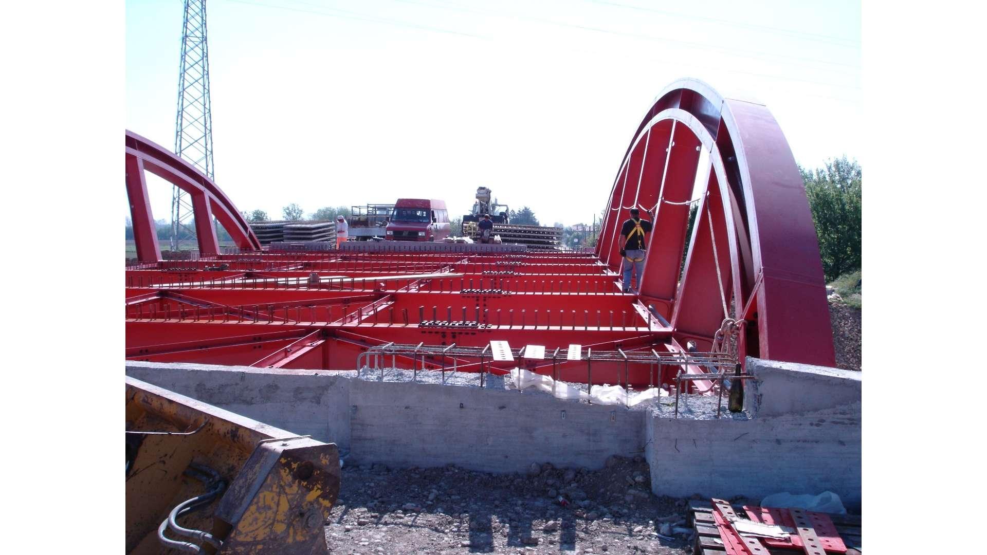 Ponte Muson 001 efarm studio ingegneria Padova