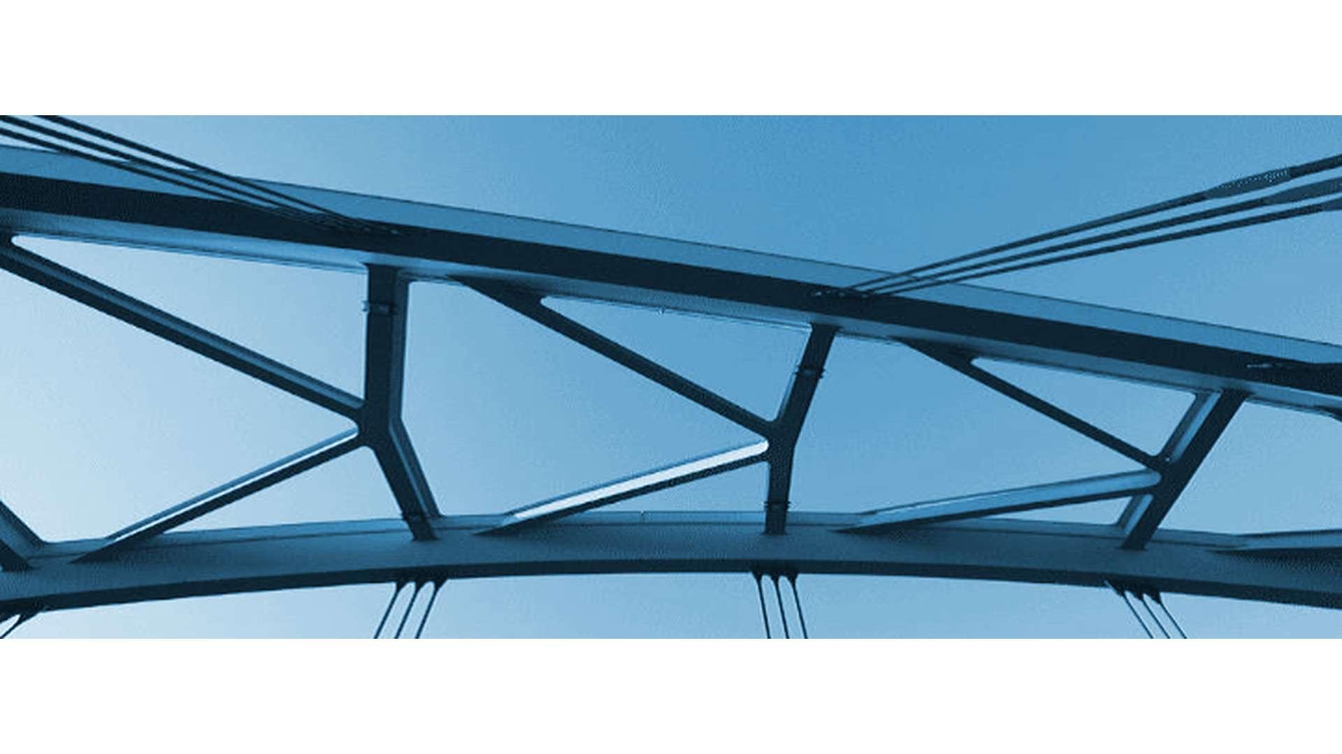 Ponte Sarpi Padova 001 efarm studio ingegneria
