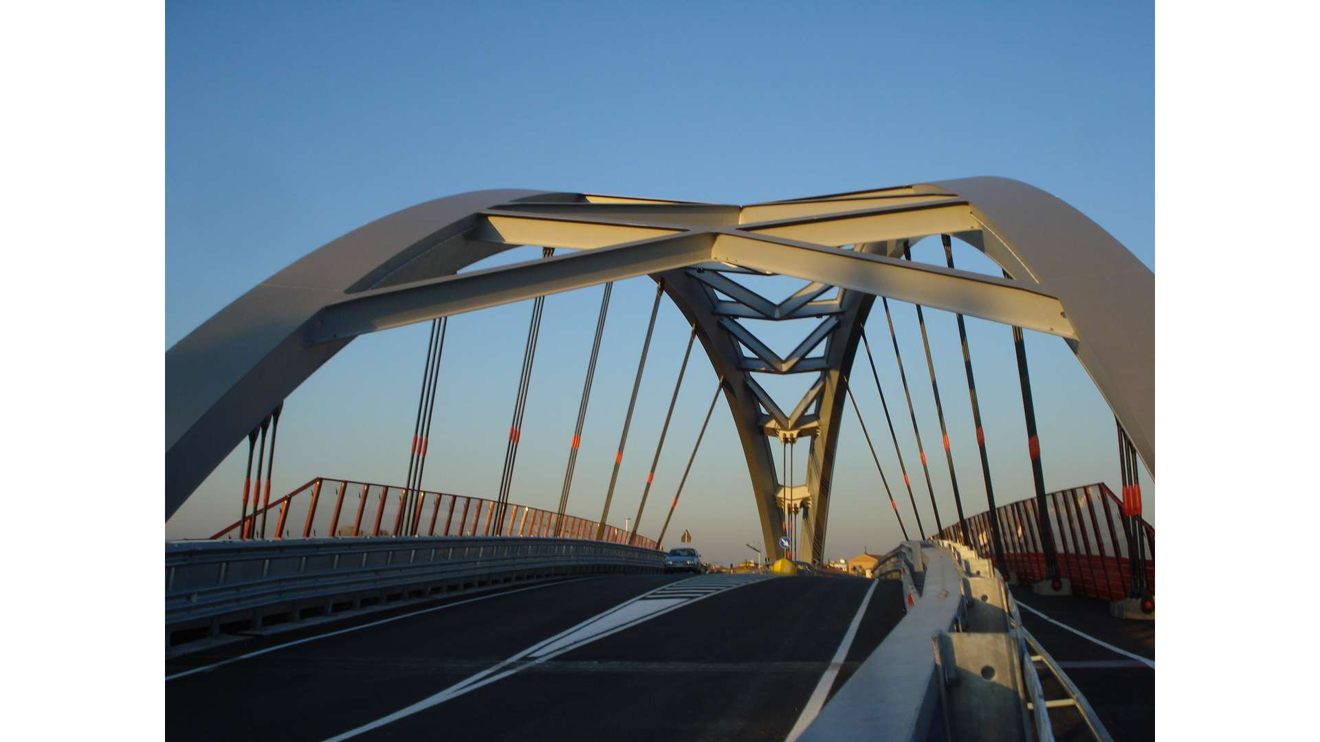 Ponte Sarpi Padova 002 efarm studio ingegneria