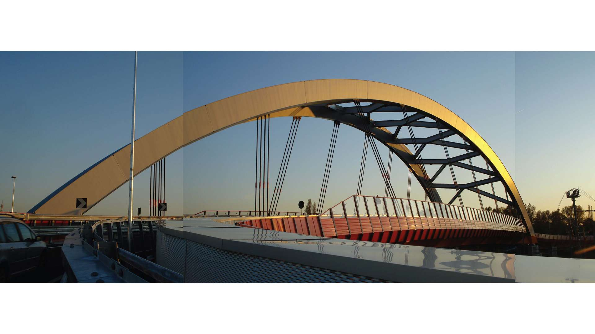 Ponte Sarpi Padova 003 efarm studio ingegneria