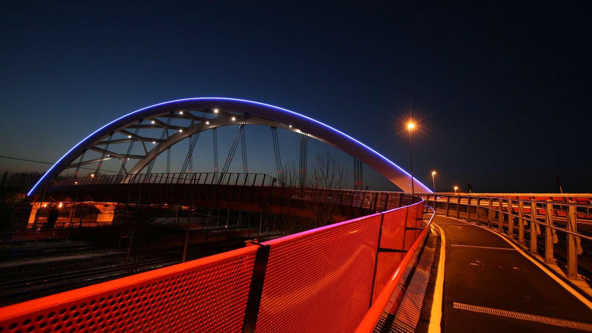 Ponte Sarpi Padova 005 efarm studio ingegneria