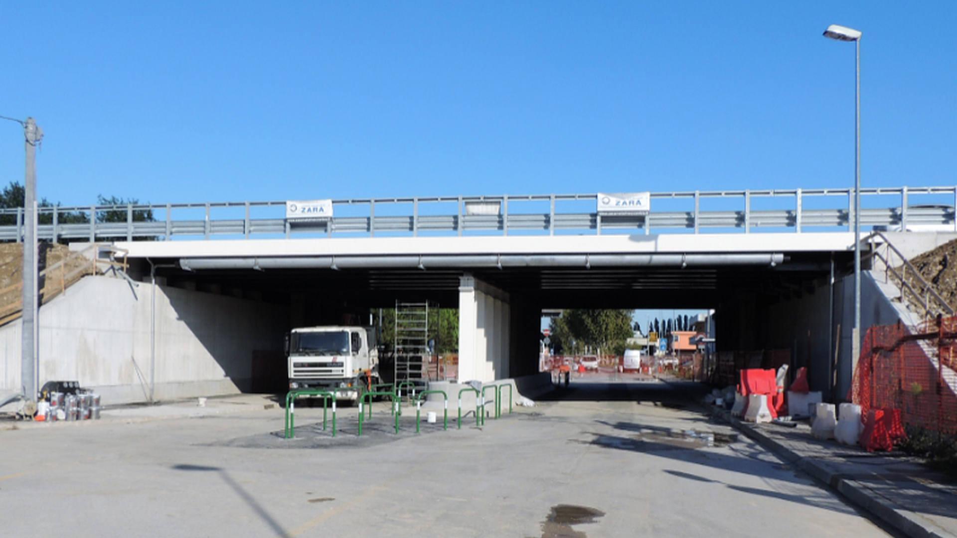 Ponte Vigonovese 005 efarm studio ingegneria Padova