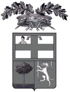 Provincia Mantova Clienti E-Farm Ingegneria