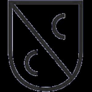 Federazione Comuni Camposampierese_Grey