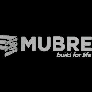 MUBRE_Vicenza