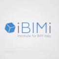 iBIMi_e-farm engineering consulting Padova_120px