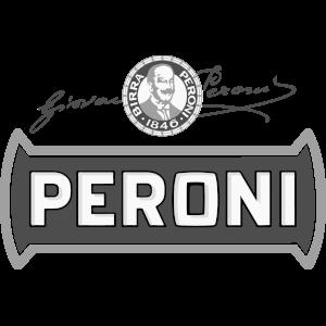 Birra Peroni Clienti E-Farm Ingegneria