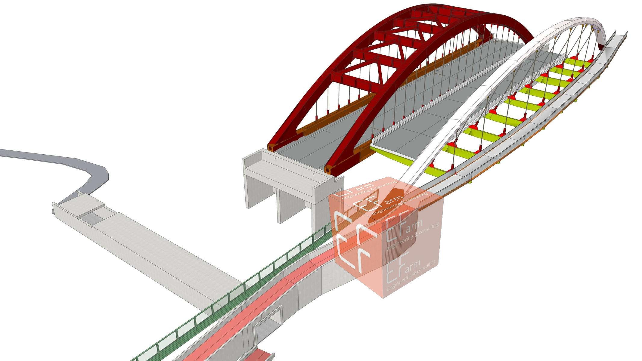 BIM Castagnara E-Farm engineering & consulting