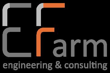 E-Farm Engineering & Consulting