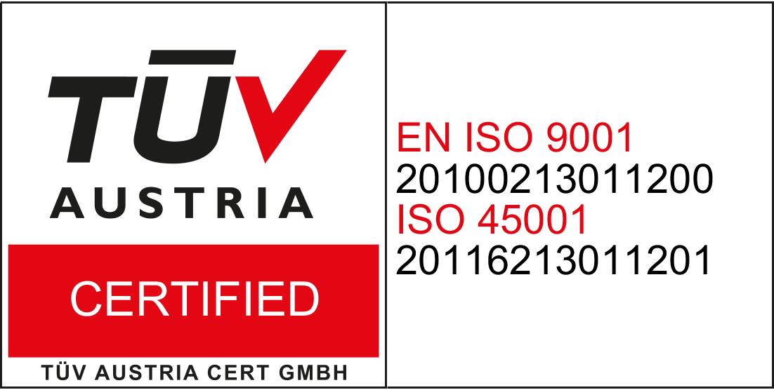 ISO 900_45001_E-Farm Ingegneria Padova