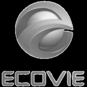 Ecovie Clienti E-Farm Ingegneria